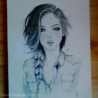_تجميعي Drawing-Girls-3.jpg