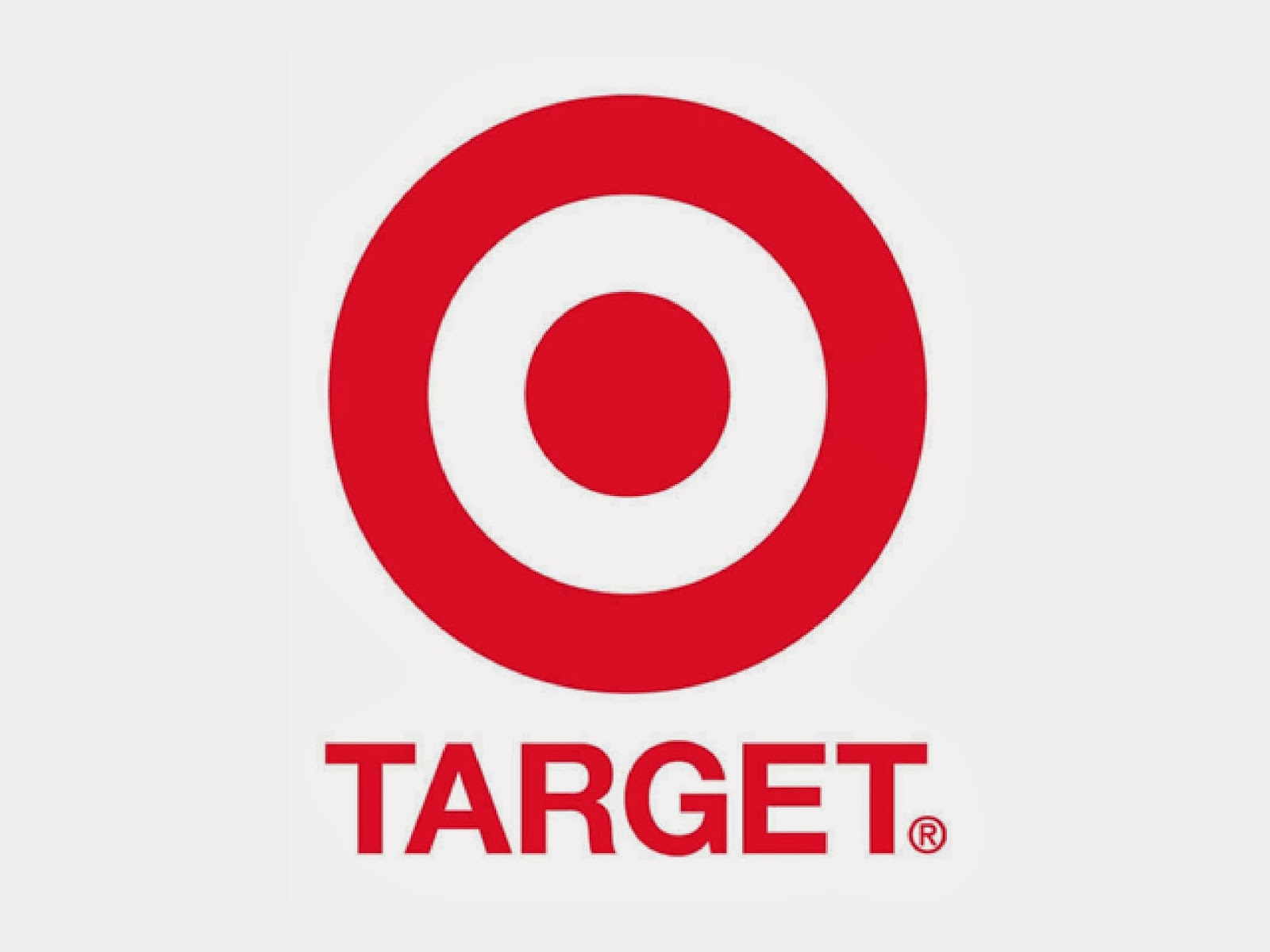 Live Better For Less Target Hacked Are You Safe