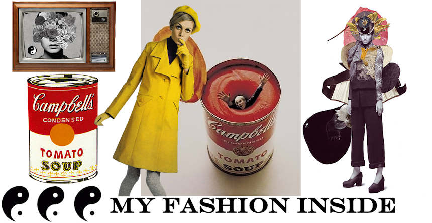 My Fashion Inside