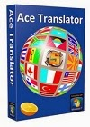 Ace Translator 11.5.4.908 Full Version