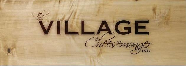 The Village Cheesemonger