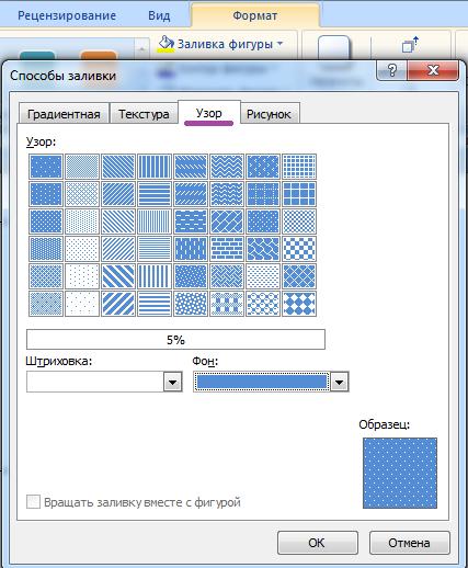 как в visual сделать диаграмму классов