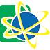 Encontro Nacional de Biomedicina - ENBM