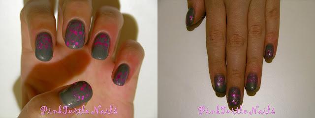 http://pinkturtlenails.blogspot.com.es/2015/06/reto-colores-y-tecnicas-glitter-gris_67.html