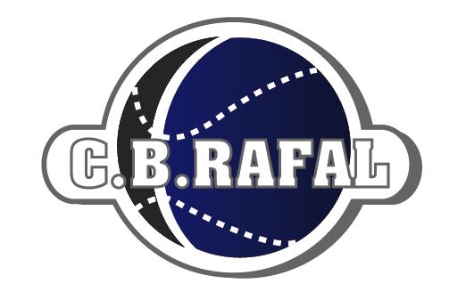 CBRAFAL