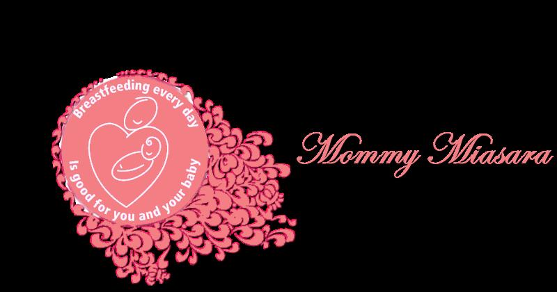 Mommy Miasara
