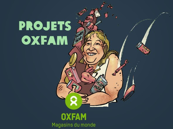 http://bend-bd.blogspot.be/p/modules-oxfam.html