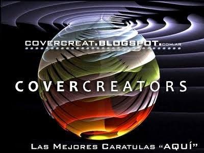 CoverCreat........Covers Para Tus Peliculas