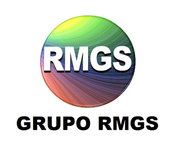 GRUPO RMGS