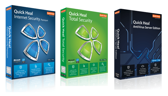 http://download.quickheal.com/1600/updates/QH1600.exe