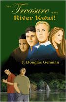 Treasure of the River Kwai
