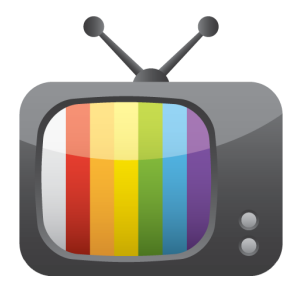 television_300x300_icon.png