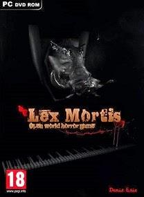lex-mortis-pc-cover-katarakt-tedavisi.com
