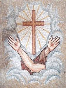 Blog Franciscano