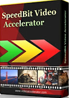Free Download SpeedBit Video Accelerator 3.3.7.1 Build 3048 with Patch Full Version