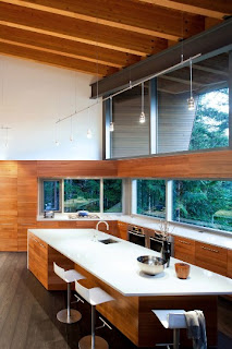 Picture 04 Home Designs That Blend With The Natural Mountain