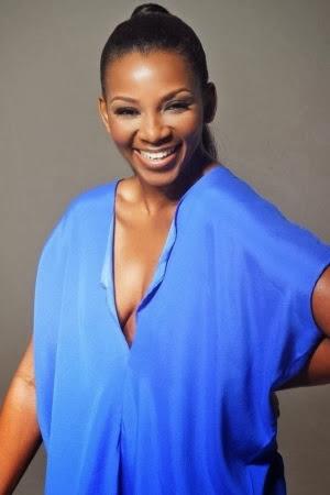 sleek-lady.blogspot.com