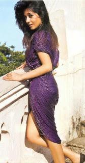 Sexy-Amrita-Rao-Filmfare-Magazine
