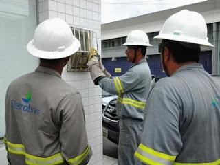 Vereador é preso após ser flagrado furtando eletricidade em Marechal Deodoro