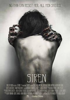 Filme Sereia Predadora 2017 Torrent