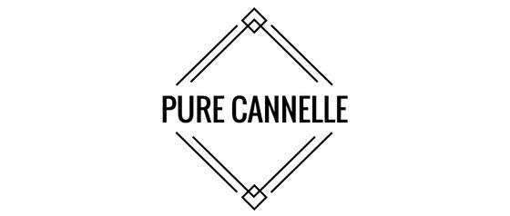 PureCannelle - Blog Lifestyle & Beauté Noire