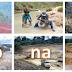 NOTÍCIAS - MINERAÇÃO NO AMAZONAS