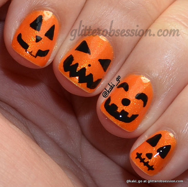 Fantastic Nails Design