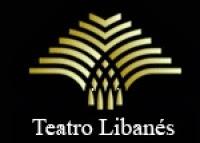 Teatro Libanés