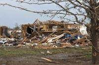 foto foto tornado oklahoma
