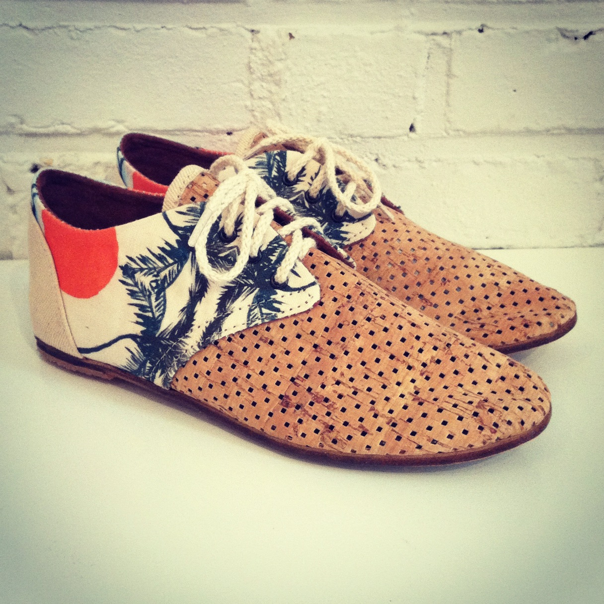 Image Result For Shoes For Men In