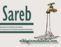 Sareb, grifo precios elbloginmobiliario.com