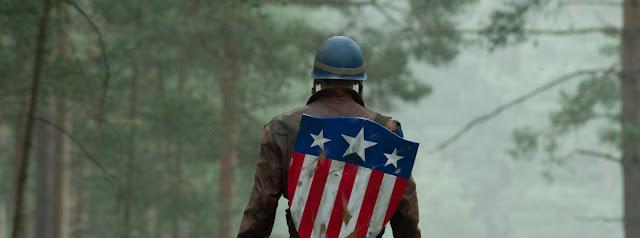 quase perfeito, soldado da guerra, escudo tumblr