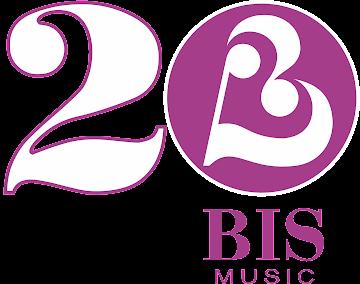 Bis Music