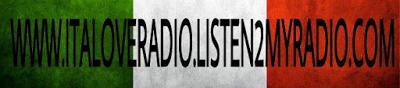 ITALOVE RADIO ATHENS