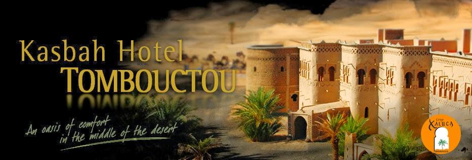 http://www.xaluca.com/en/hotel/tombouctou/