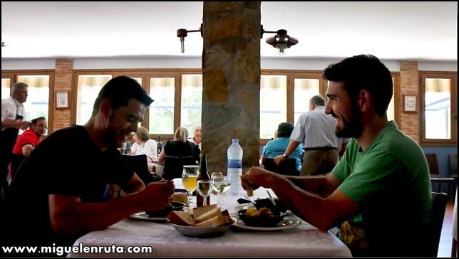 Comer-La-Alberquilla-Yeste-Albacete