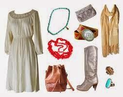 belanja baju online