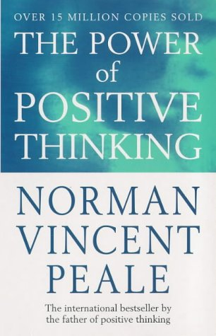 Power of positive thinking free ebook 4u