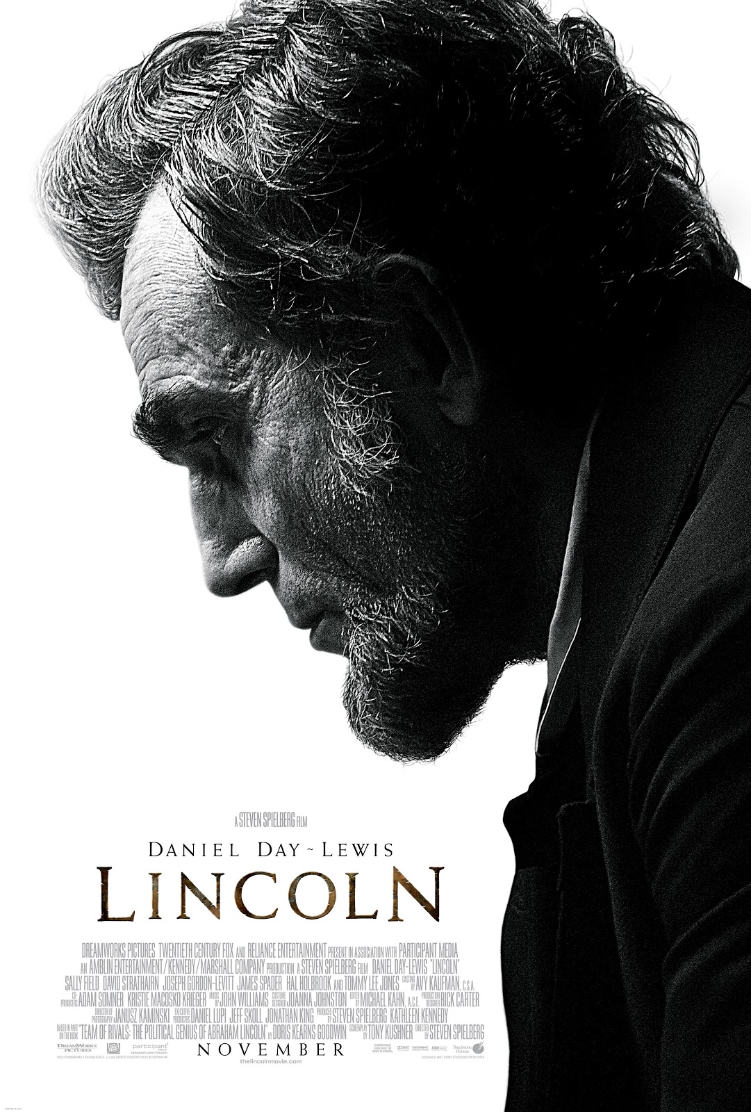 http://2.bp.blogspot.com/-_AY1HXj_MJE/UMn40qraHJI/AAAAAAAAEt4/D9y75S2J5FA/s1600/lincoln-official-movie-poster-2012.jpg