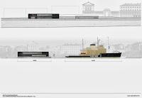 16-Arctia-Headquarters-by-K2S-Architects