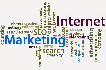 Smart Online Marketing for Business