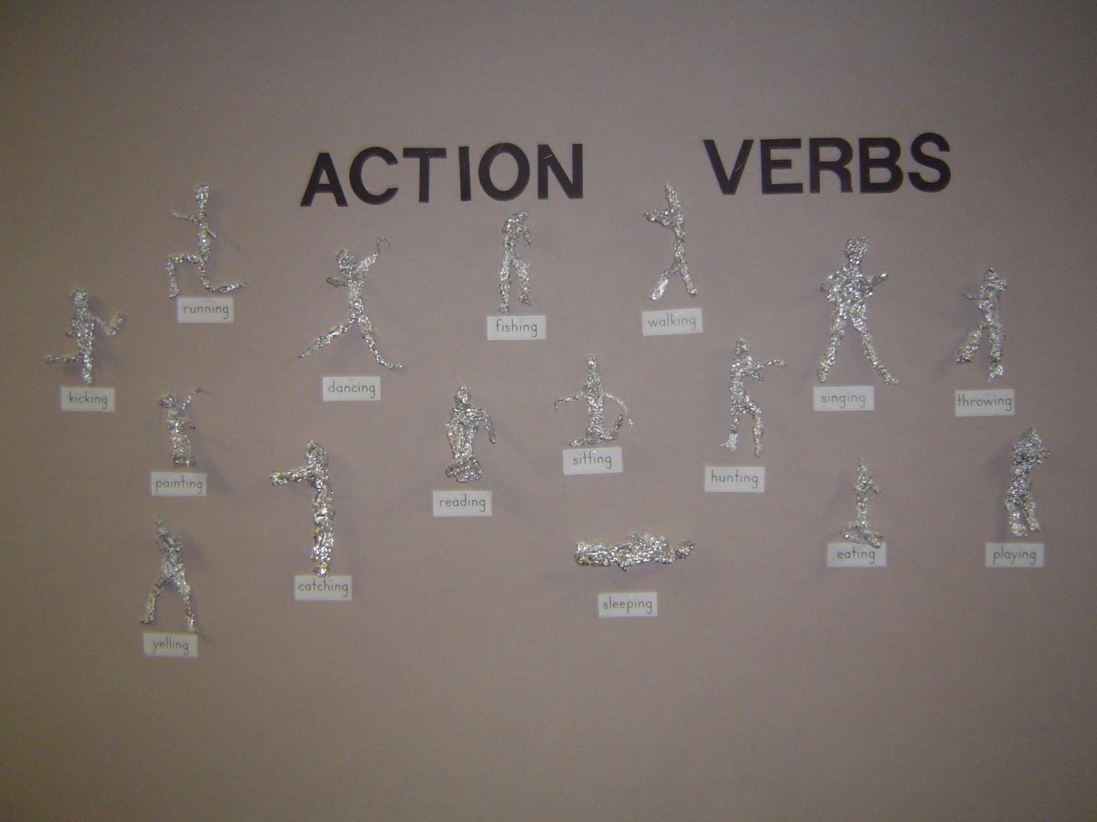 action vervs doc tk action vervs