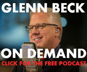 THE BLAZE RADIO NETWORK - GLEN BECK