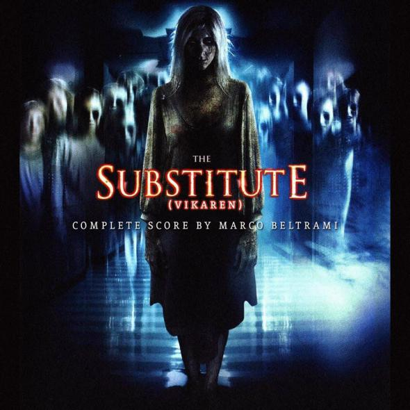 The Substitute (2007) The%2BSubstitute%2B%25282007%2529