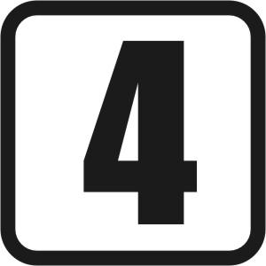 ������������ ������ 4