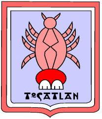 Un démon sans visage Tocatlan-%2BMexico%2B