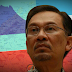 TERKINI : FILIPINA CUBA REALISASI IMPIAN ANWAR... #LahadDatu