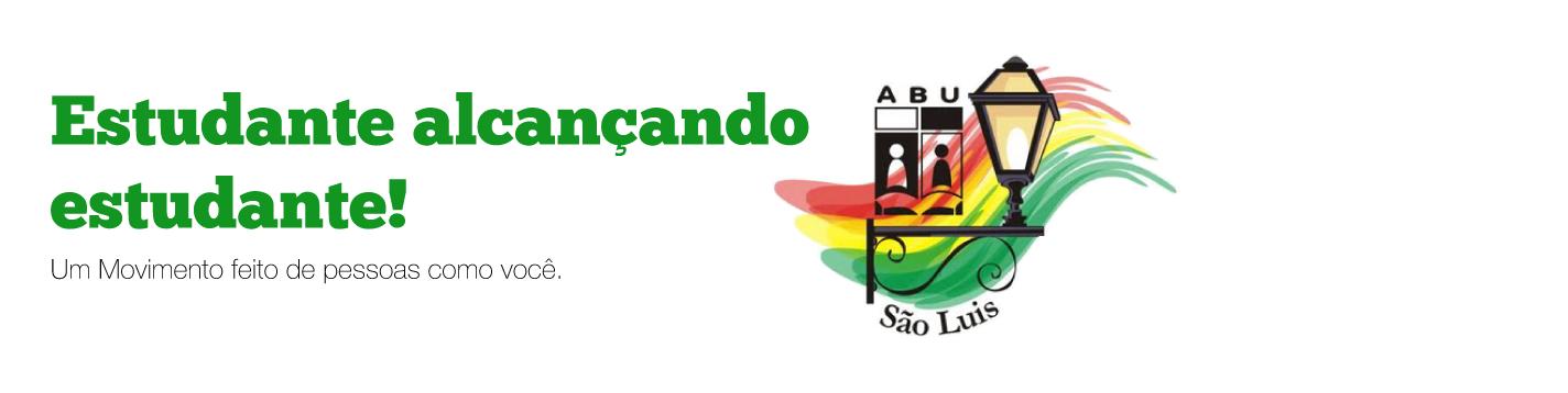 ABU São Luís
