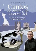 http://editorialcirculorojo.com/cantos-de-amor-y-de-guerra/
