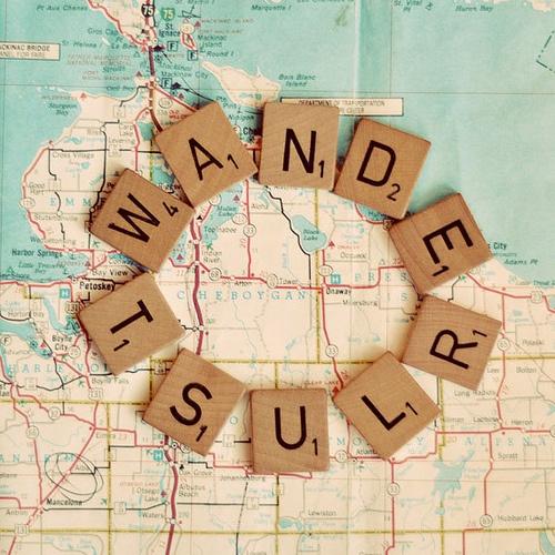 wanderlust-deseo-de-viajar